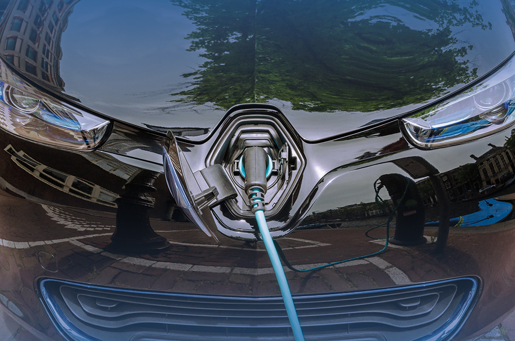 Automotive tube-Shutterstock_226037209