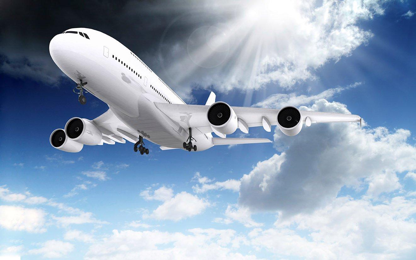Aviation_100dpi_B