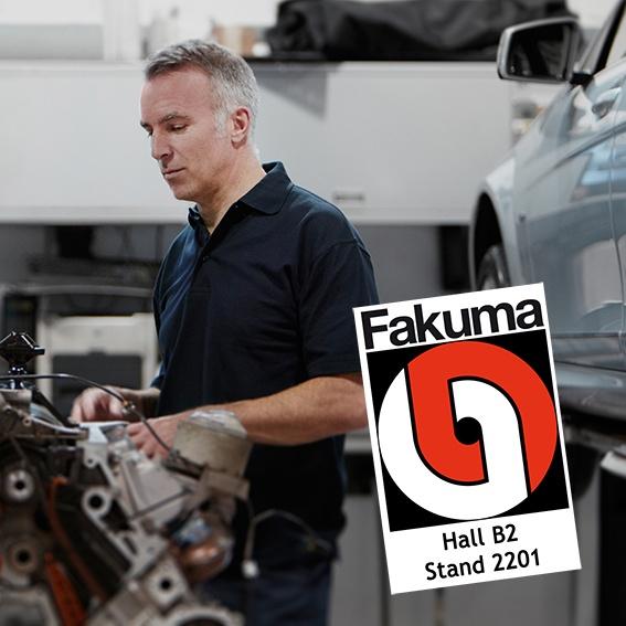 Fakuma_Pipe_Automotive