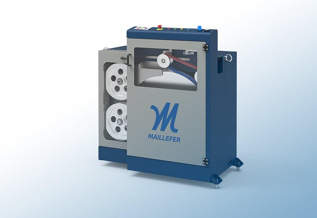 Maillefer-WHC460 3D-p5-1
