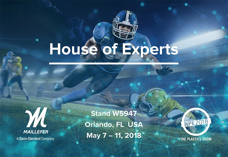 NPE2018+House+of+Experts