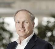 Lars Fagerholm
