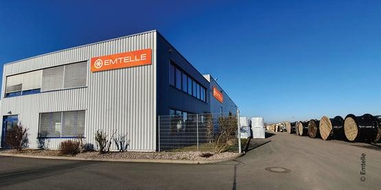 Page5-Emtelle Erfurt plant_RGB
