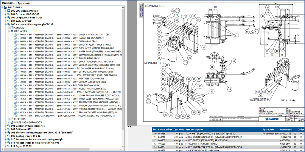Page7-MeD Documentation