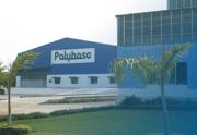 PolyHose_Facilities