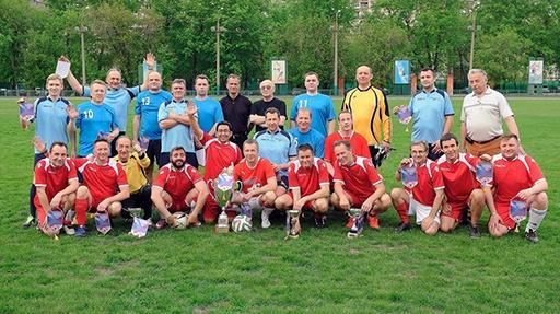 SoccerMatch2015_150dpi