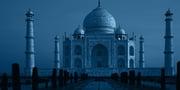 Taj India-Image20201222134039