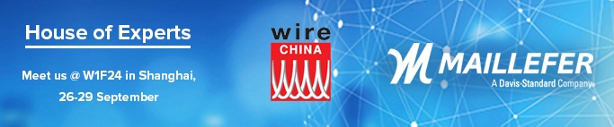 Wire China 2018 Web Banner-1