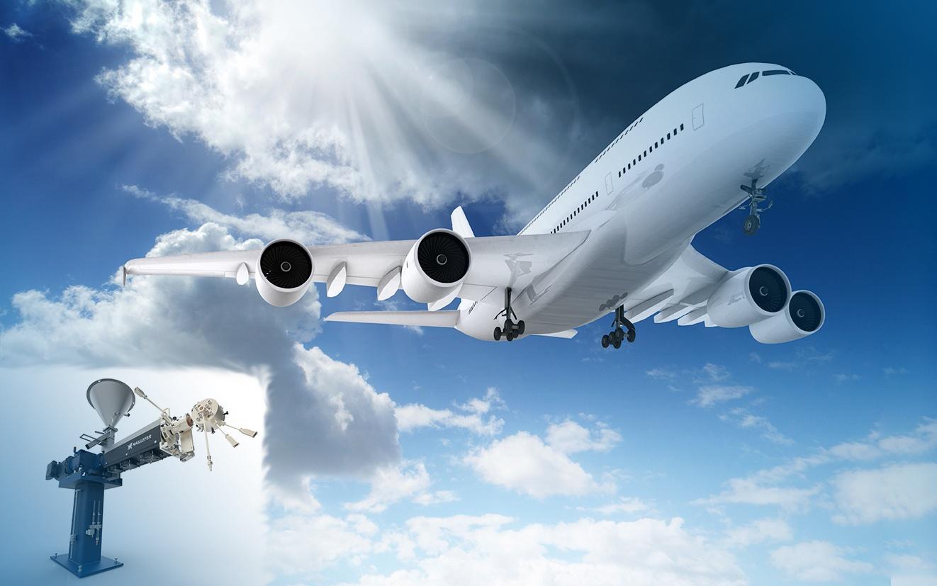 Aviation_Extruder+Plane_C_100dpi
