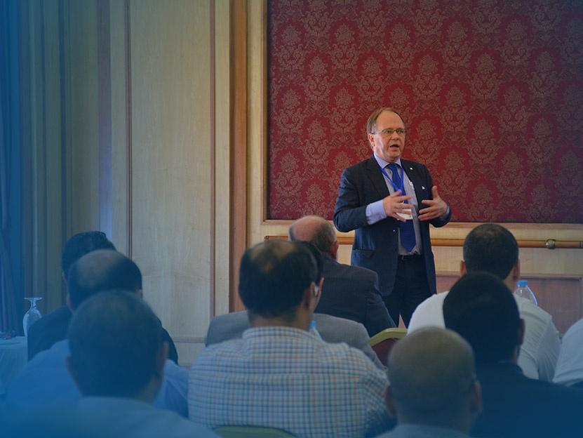 Cairo-Service+presentation-web