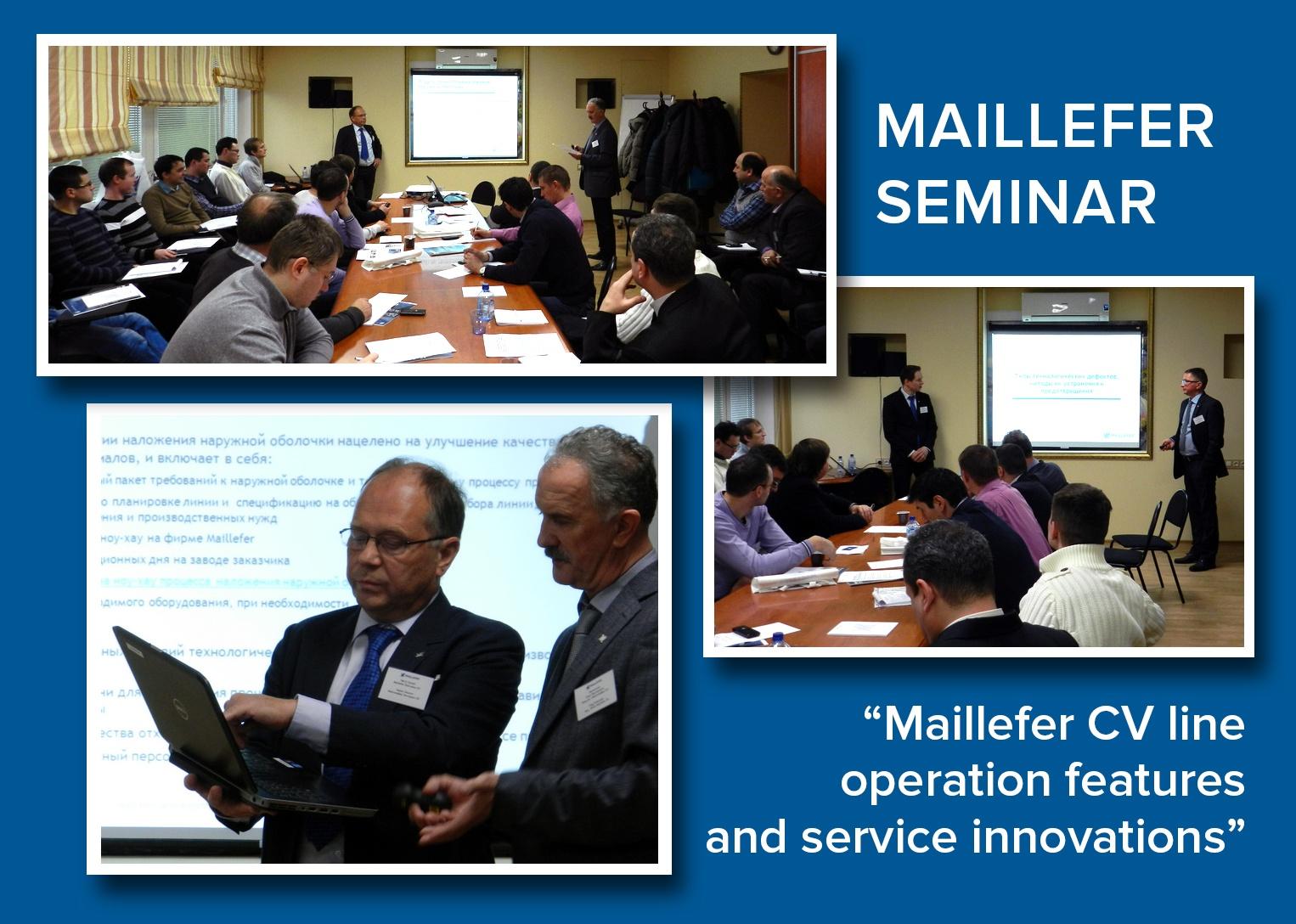 MOS_Seminar