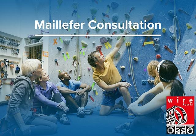 Maillefer_Consultation_wireRussia_100dpi