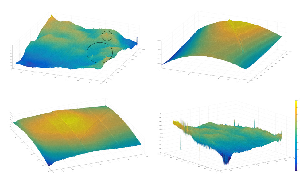 Topography_Scanner_for_web