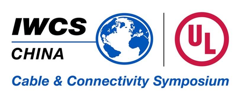 UL_IWCS_China_Logo