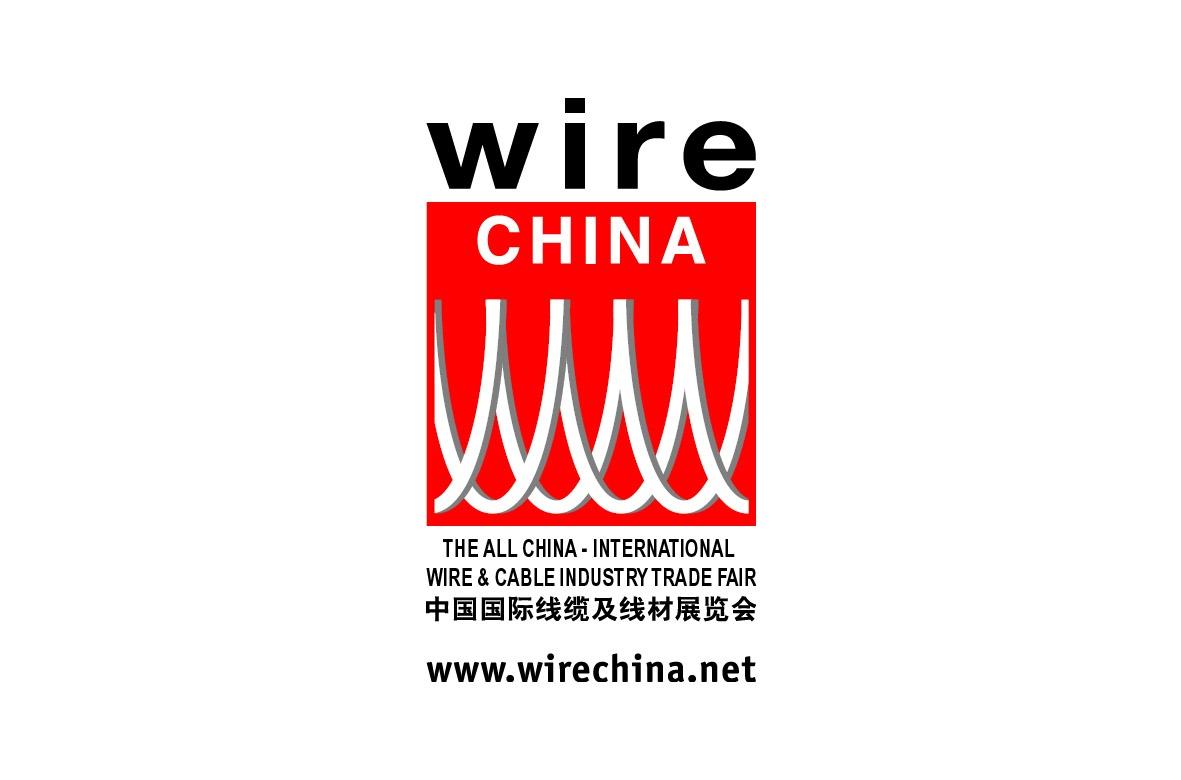 wireChina_logo3