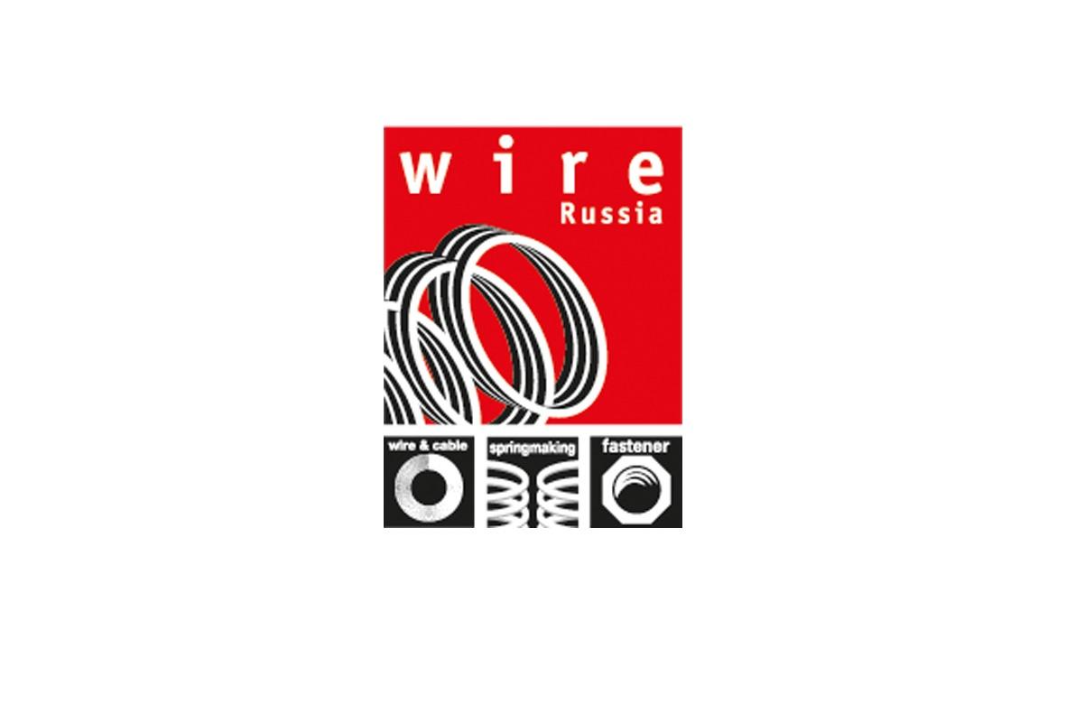 wireRussia_logo