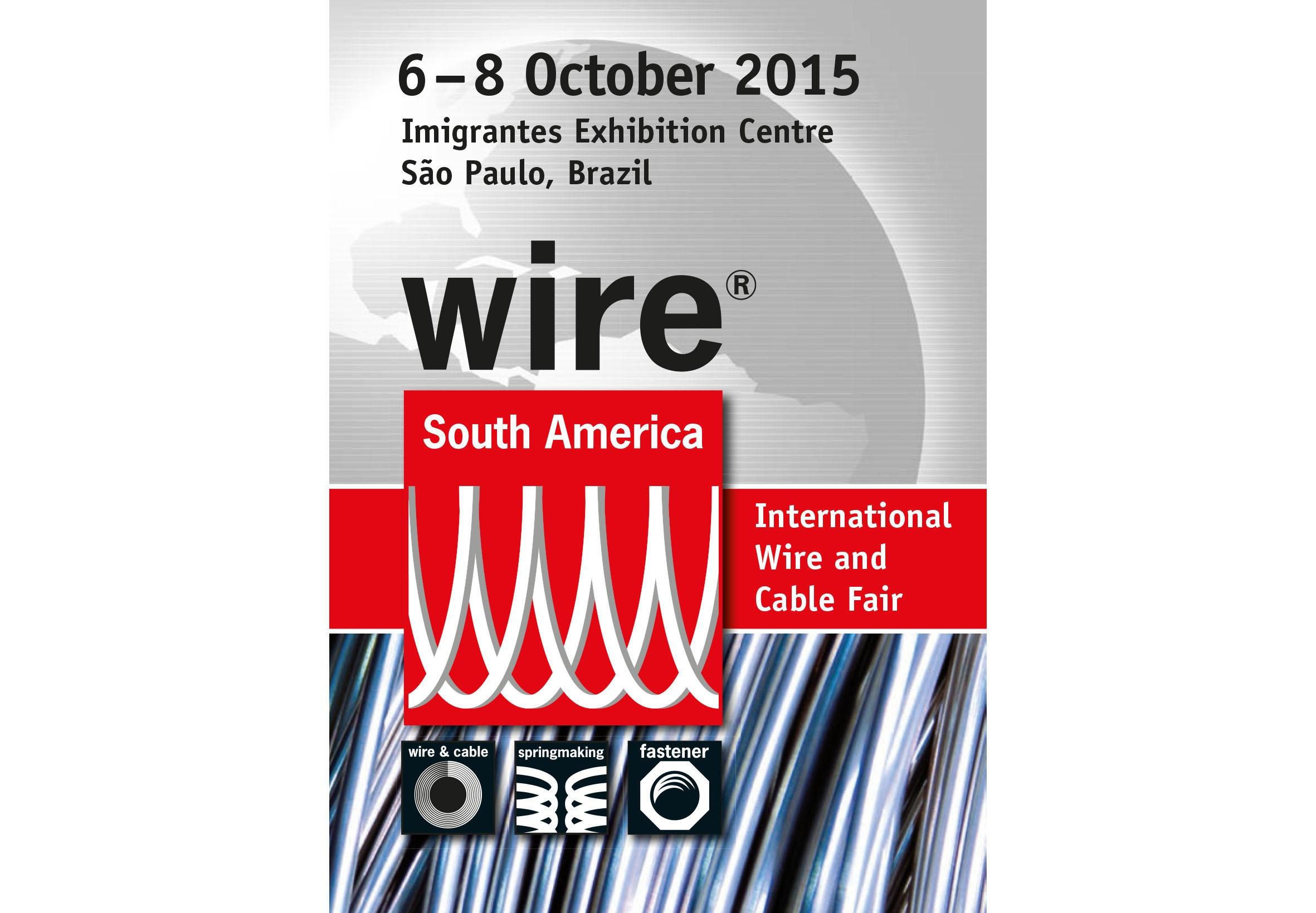 wireSouthAmerica2015_